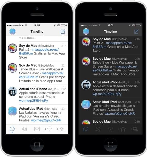 Tweetbot-1