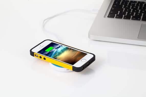 iQi-Mobile