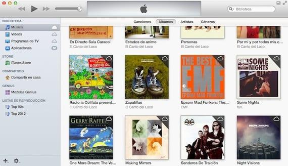 iTunes-Match-1
