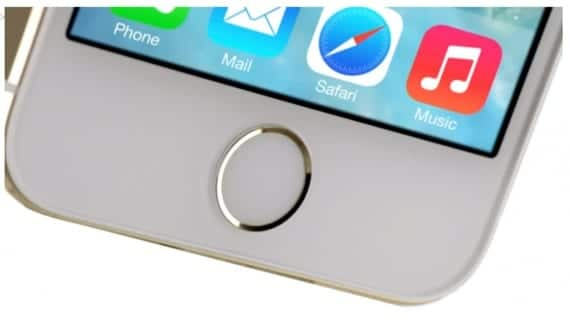 Mis impresiones sobre el iPhone 5s