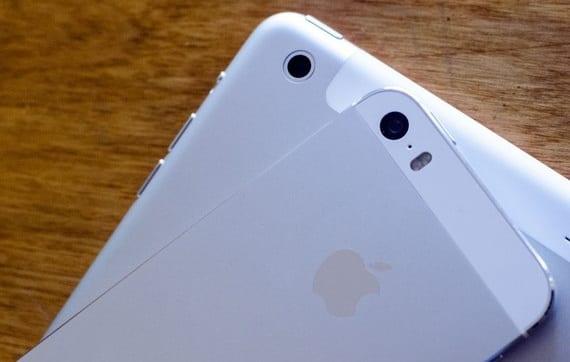 iphone5s-ipadair