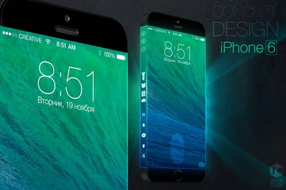iphone6-concepto
