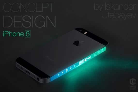 iphone6-concepto1