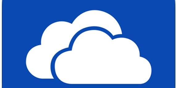 skydrive Microsoft Skydrive se actualiza a iOS 7 con nuevas funciones