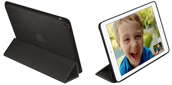 1-ipad-air-smart-case