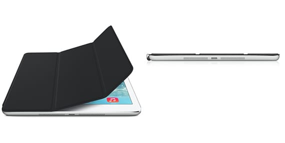 1-ipad-air-smart-cover