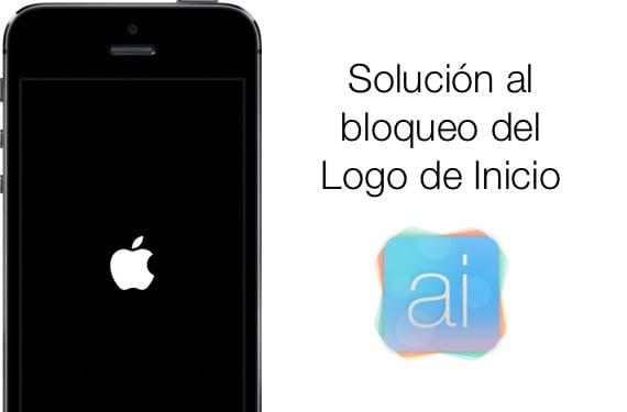 Bloqueo-Logo