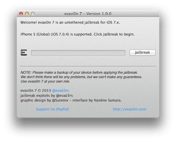 Evasi0n-iOS7-01