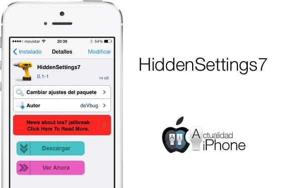 HiddenSettings7