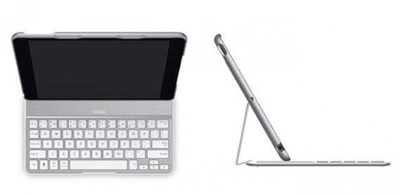 QODE-Ultimate-Keyboard-Case-for-iPad-Air-de-Belkin