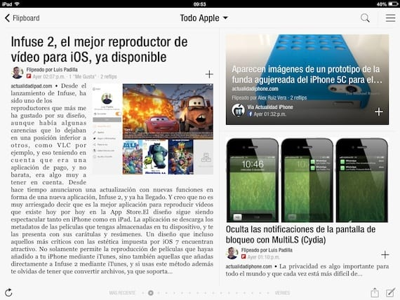 Revista-TodoApple-1