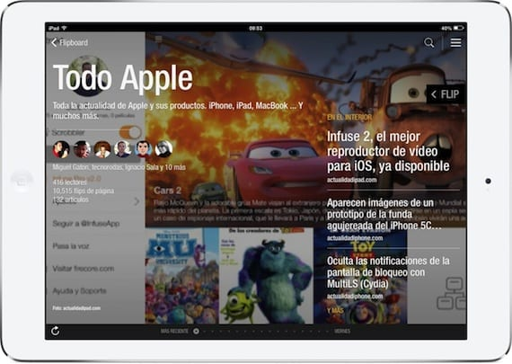 Todo-Apple-Revista