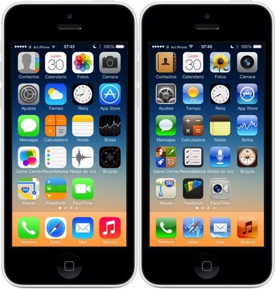 Winterboard-iOS6-1