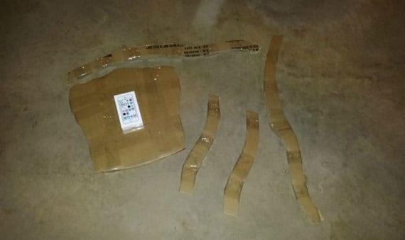 cartones-cortados