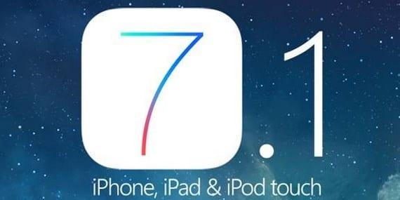 iOS-7-1 (Copiar)