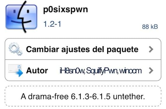 p0sixspwn
