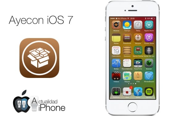 Ayecon-iOS7-1