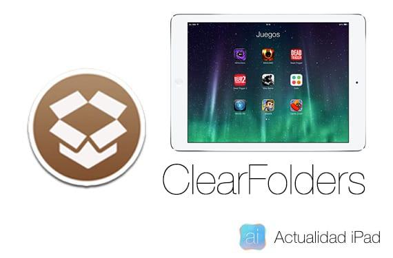 ClearFolders