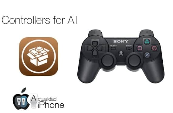 Controllers-for-all