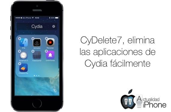 CyDelete7-1