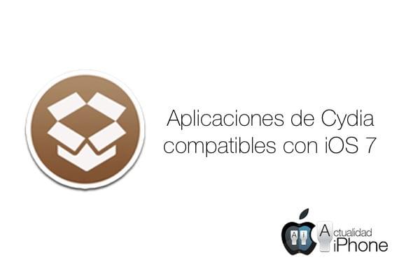 Cydia-iOS-7