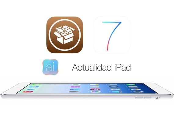 Cydia-iOS7