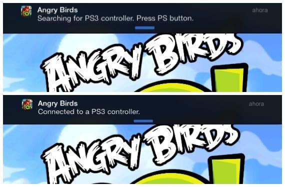 Mando-PS3