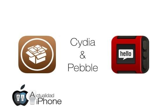 Pebble-Cydia
