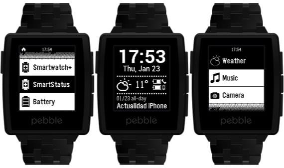 Smartwatch+1