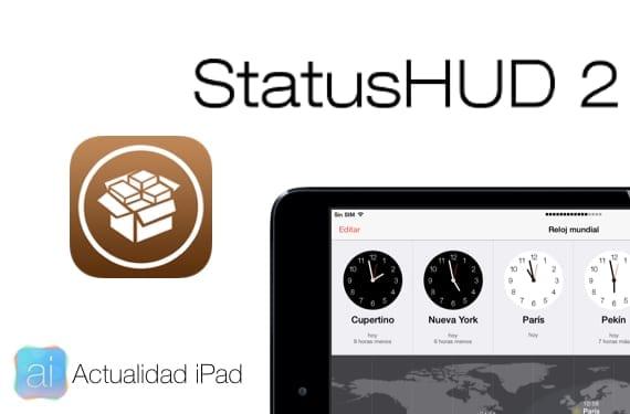 StatusHUD-2