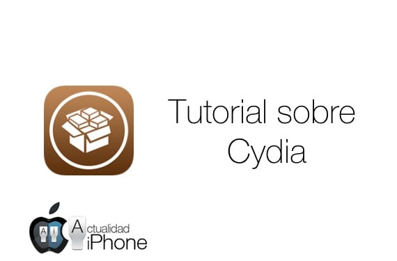 Tutorial-Cydia