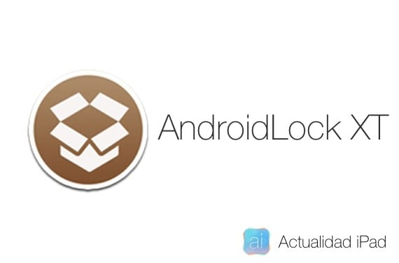 androidlock-xt