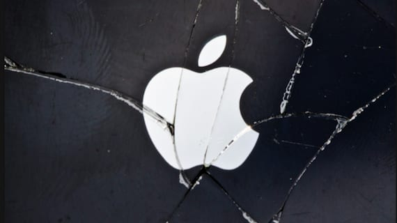 apple rota
