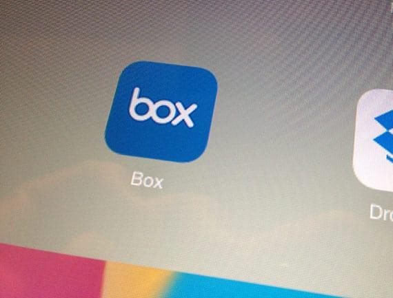 box-ios