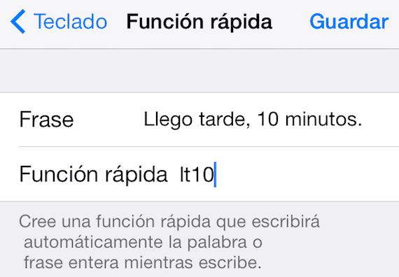 funcion-rapida2