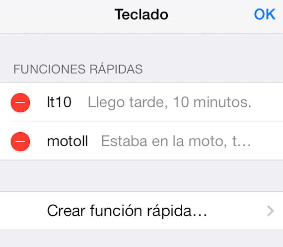 funcion-rapida3