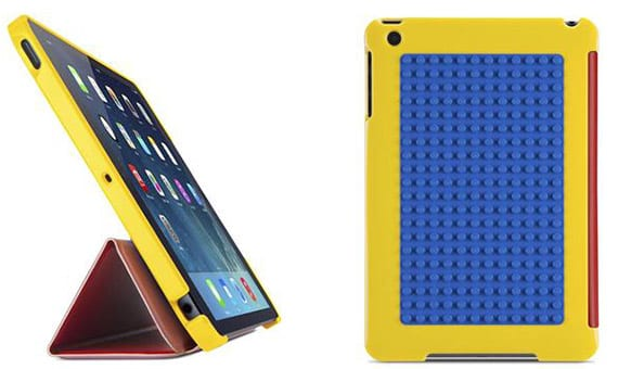 funda-ipad-mini-lego