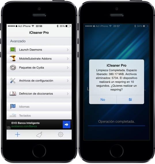 iCleaner-Pro-2