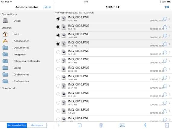 iFile-iPad-02