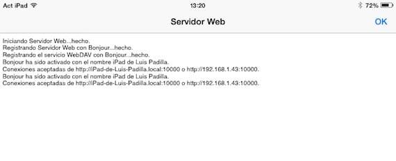 iFile-iPad-05