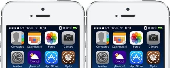 iOS5-Battery