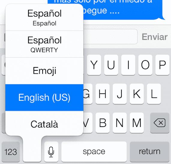 idioma-teclado