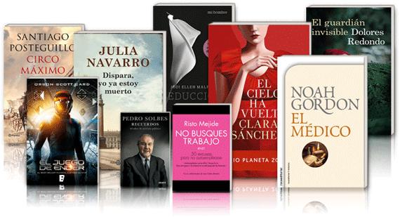 libros-iphone