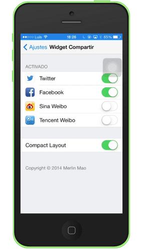 share-widget1 (Copiar)