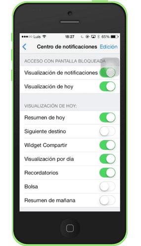 share-widget2 (Copiar)