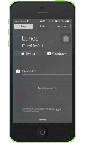 share-widget3 (Copiar)