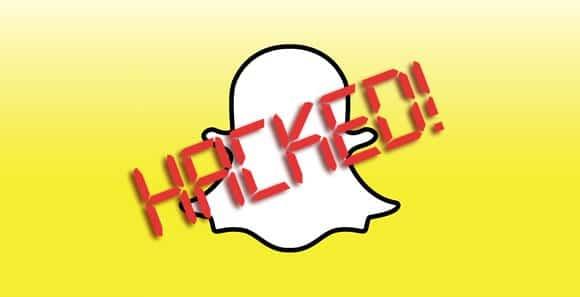 snapchat-hack