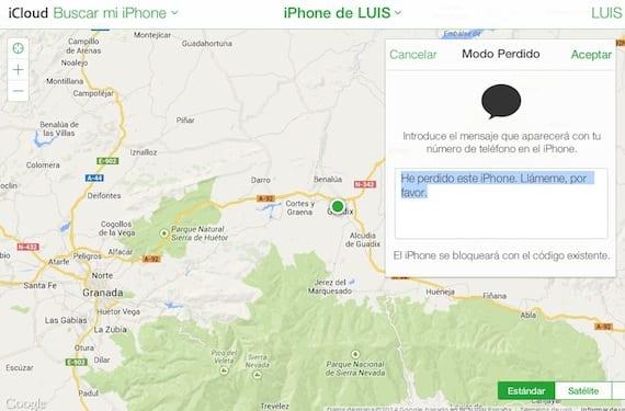 Buscar-mi-iPhone-05