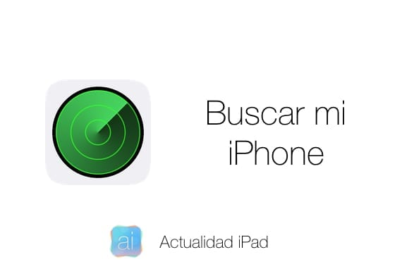 Buscar-mi-iPhone