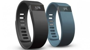 Pulsera Fitbit Force